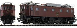Roco 72293 E-Lok Ae 3/6 SBB | DCC Sound | Spur H0 online kaufen