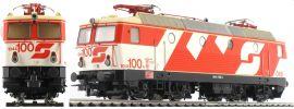 Roco 72431 E-Lok Rh 1044 �BB | DCC-SOUND | Spur H0 kaufen