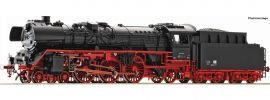 Roco 73015 Dampflok BR 03 Reko DR | DCC-Sound | Spur H0 online kaufen