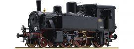 Roco 73017 Dampflok Serie 875 045 FS | DC analog | Spur H0 online kaufen
