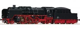 Roco 73019 Dampflok BR 23 002 DB | DCC Sound | Spur H0 online kaufen