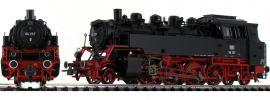 Roco 73022 Dampflok BR 86 DB | DC analog | Spur H0 online kaufen