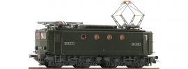Roco 73051 E-Lok BB 8100 SNCF | DC analog | Spur H0 online kaufen