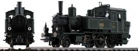 Roco 73052 Dampflok Gattung Pt 2/3 K.Bay.Sts.B. | DC | Spur H0 online kaufen