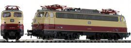 Roco 73076 E-Lok BR 112 309-0 DB | DC analog | Spur H0 online kaufen