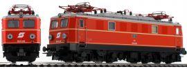 Roco 73092 E-Lok Rh 1041.08 ÖBB | DC analog | Spur H0 online kaufen