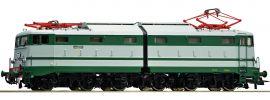Roco 73165 E-Lok E.646.043 FS | DCC Sound | Spur H0 online kaufen