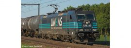 Roco 73214 Elektrolokomotive BR 186 Lineas | analog | Spur H0 online kaufen