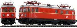 Roco 73295 E-Lok Rh 1046 002 ÖBB | DCC-Sound | Spur H0 online kaufen