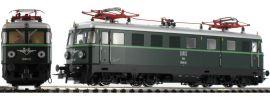 Roco 73297 E-Lok Rh 1046.12 ÖBB | DCC-Sound | Spur H0 online kaufen