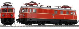 Roco 73298 E-Lok Rh 1046.18 ÖBB | DC analog | Spur H0 online kaufen