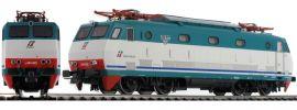Roco 73349 E-Lok E.444R FS   DCC-Sound   Spur H0 online kaufen