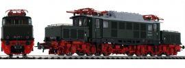 Roco 73363 E-Lok BR 254 Eisenschwein DR | DCC Sound | Spur H0 online kaufen