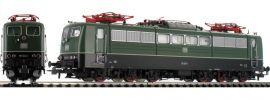 Roco 73400 E-Lok BR 151 grün DB | DC | Spur H0 online kaufen