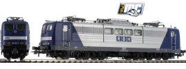 Roco 73437 Elektrolok BR 151 | RBH | DCC Sound | Spur H0 online kaufen