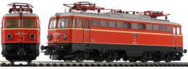Roco 73477 E-Lok Rh 1042.10 ÖBB | DCC-Sound | Spur H0 online kaufen