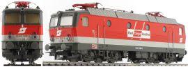 Roco 73550 E-Lok Rh 1044 208-5 ÖBB Rail Cargo Austria | DC | Spur H0 online kaufen