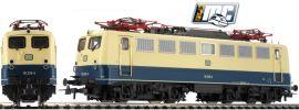 Roco 73579 Elektrolok BR 110 | DB | DCC-Sound | Spur H0 online kaufen