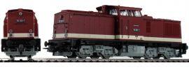 ausverkauft | Roco 73759 Diesellok BR 112 DR | DC analog | Spur H0 online kaufen