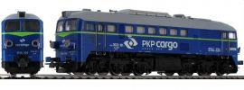 Roco 73779 Diesellok ST44 PKP | DCC Sound | Spur H0 online kaufen
