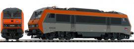 Roco 73858 E-Lok BB 26000 SNCF | DCC Sound | Spur H0 online kaufen