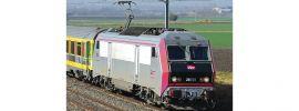 Roco 73865 E-Lok BB 26000 SNCF | DC analog | Spur H0 online kaufen