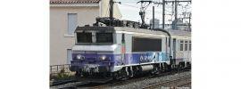 Roco 73879 E-Lok Serie BB 22200 En Voyage SNCF | DC analog | Spur H0 online kaufen