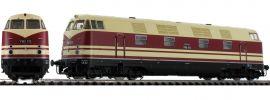 Roco 73891 Diesellok V180 DR | DCC-Sound | Spur H0 online kaufen