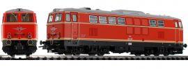 Roco 73900 Diesellok BR 2143.05 ÖBB | DC | Spur H0 online kaufen