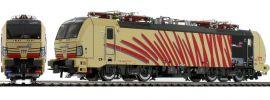 Roco 73941 E-Lok BR 193 777-0 TEE-Zebra Lokomotion | DC analog | Spur H0 online kaufen