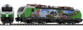 Roco 73952 E-Lok BR 193 839-8 Alpen SETG | DCC-Sound | Spur H0 online kaufen