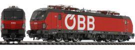 Roco 73953 E-Lok Rh 1293 ÖBB | DC analog | Spur H0 online kaufen
