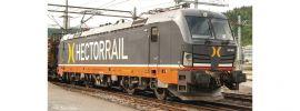 Roco 73973 Elektrolok BR 243 Hectorrail | DC | digital Sound | Spur H0 online kaufen