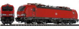 Roco 73985 E-Lok BR 193 DB AG | DCC-Sound | Spur H0 online kaufen