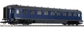 Roco 74429 Schnellzugwagen 2. Kl. Plan D NS | DC | Spur H0 online kaufen