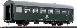 Roco 74452 Reko-Sitzwagen DR   DC   Spur H0 online kaufen