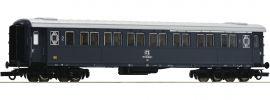 Roco 74601 Reisezugwagen 1./2. Klasse FS | DC | Spur H0 online kaufen