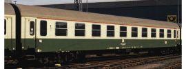 Roco 74800 Schnellzugwagen 1. Klasse DR | DC | Spur H0 online kaufen
