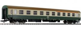 Roco 74801 Schnellzugwagen 1./2. Klasse DR   DC   Spur H0 online kaufen