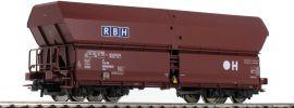 Roco 75968 Selbstentladewagen Falns | RBH | MC-VEDES | Spur H0 online kaufen