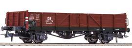 Roco 76280 Offener Güterwagen Omm 32 DB | DC | Spur H0 online kaufen