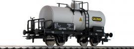 Roco 76303 Kesselwagen FS   DC   Spur H0 online kaufen