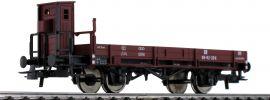 Roco 76305 Flachwagen X DR | Spur H0 online kaufen