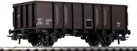 Roco 76515 Offener Güterwagen Tow SNCF | DC | Spur H0 online kaufen