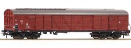 Roco 76552 Gedeckter Güterwagen DB | DC | Spur H0 online kaufen