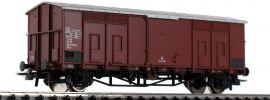 Roco 76597 Spitzdachwagen EE FS | DC | Spur H0 online kaufen