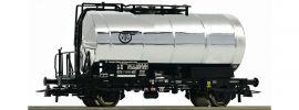 Roco 76618 Kesselwagen VTG DB | Spur H0 online kaufen