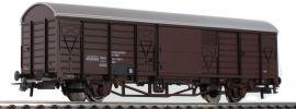 Roco 76671 Ged. Güterwagen Gbs ÖBB | DC | Spur H0 online kaufen