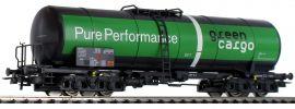 Roco 76698 Kesselwagen Green Cargo   DC   Spur H0 online kaufen