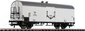 Roco 76712 Kühlwagen ÖBB | DC | Spur H0 online kaufen